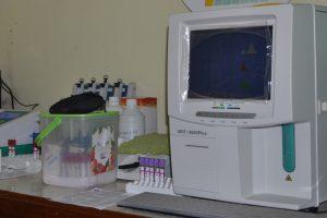 lab1-crop