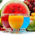 buahvitamin