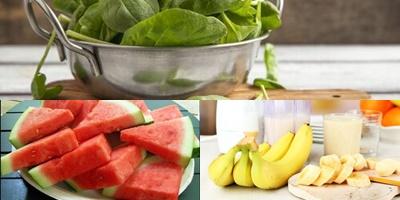 buah-sayur-hipertensi