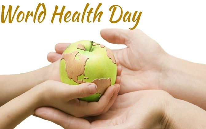 hari-kesehatan-international