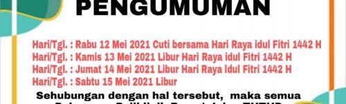 infoliburlebaran2021